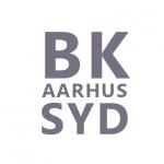 BK Aarhus Syd logo